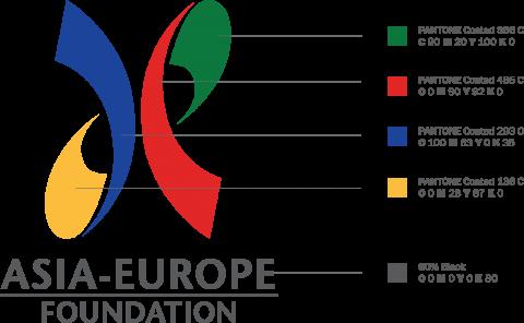 Logo_Colour_Application