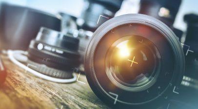 brand-hero-visual-photography