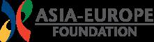 logo-asef